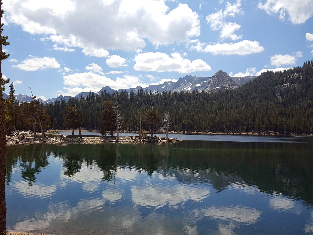 Horseshoe Lake.jpg