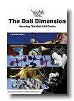 The Dali Dimension
