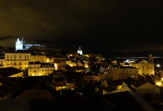 19 Days in Portugal – Monuments, Monasteries and Motoring
