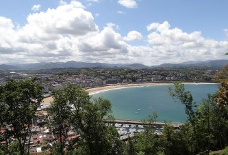 Pintxo Paradise – a Week in Beautiful San Sebastián