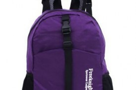 FreeKnight Packable Handy Lightweight Travel Backpack