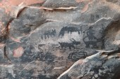 Photos: Sedona and the Grand Canyon