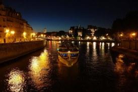 Photos: 5 Nights in Paris in 2014