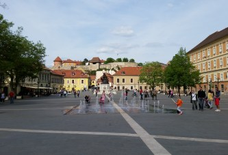 Photos: 3 nights in Eger with a day trip to the Baradla Cave
