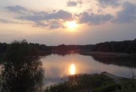 Photos: Tarcal, Tokaj, and Tiszafüred