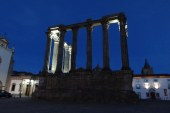 Country Break – 2 Nights in Ancient Évora