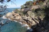 Picturesque Sa Tuna on the Costa Brava