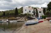 Photo Series: Casa Dali in Portlligat